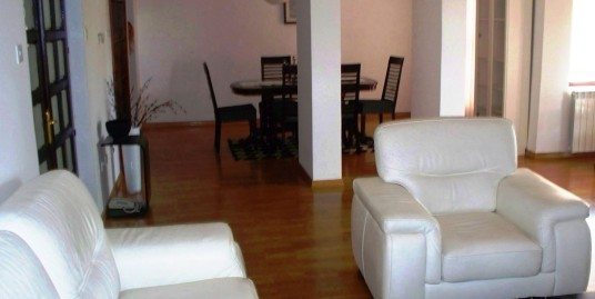 House 250m2, Gorica C, fully furnished