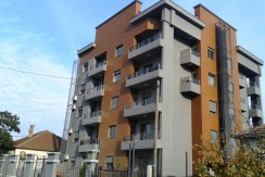 Apartment 45m2, new buiding, City center, Ljubovic