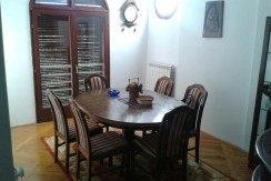 Apartment 120m2, duplex, Gorica C, fully furnished