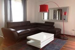 Apartment 110m2, Gorica C, three bedrooms, Gorica C