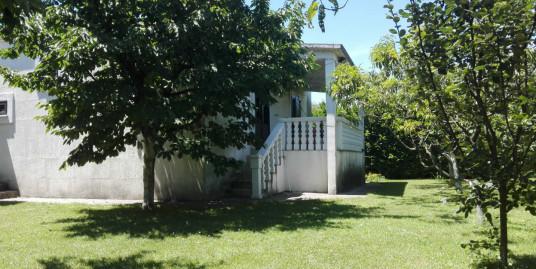 House for sell on Zabjelo, 100m2, garden 500m2