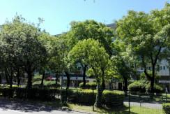 Flat for sale 100m2 – Preko Morače – Podgorica