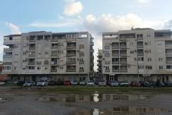 Flat for sale 61m2 – Blok 9 – Podgorica