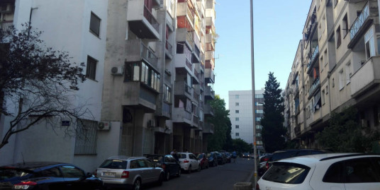 Flat for sale, 82m2, downtown, two bedrooms