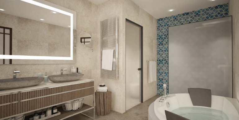 Blue bathroom-h700