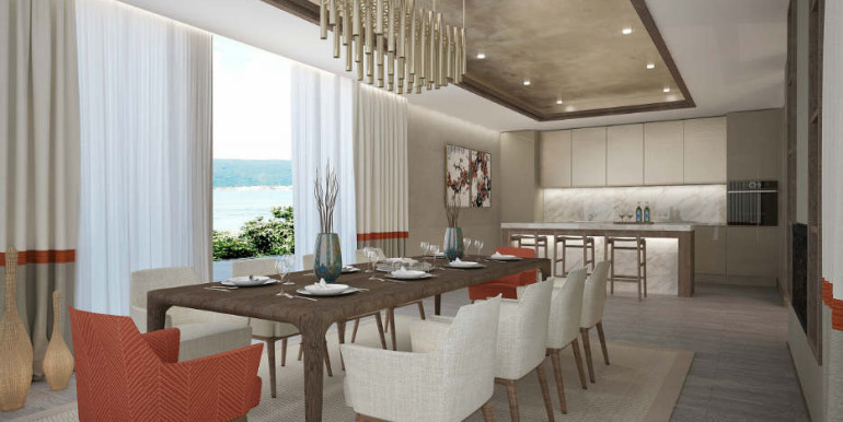 Coral dining room-h700